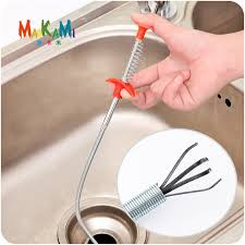 Stainless Steel Kitchen Sink Cleaner Reviews Online Shopping - Stainless steel kitchen sink cleaner