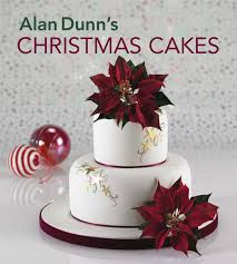 148 best christmas cakes images on pinterest christmas cakes
