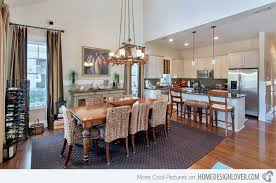 themed dining room themed dining room home planning ideas 2017