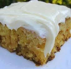 30 best for mom pineapple cake images on pinterest pineapple