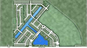 New Houses For Sale Houston Tx Houston Tx New Homes For Sale Somerset Green Site Plan