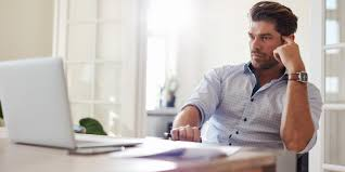 Best 25 Legit Work From 8 New Stats About Working From Home Flexjobs