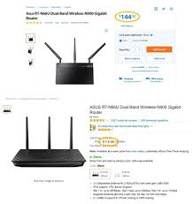 amazon black friday wireless routers how amazon adjusts its prices business insider