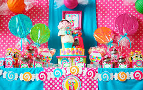 hd wallpapers sweet 16 decoration ideas home cmobilehdmobilei gq