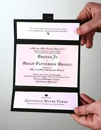 how to design your own wedding invitations your own wedding invitations it is possible ewedding
