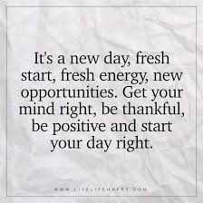 new day quotes 2017 quotes quotes healthassurancenetwork