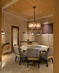 dining rooms gorgeous modern dining room japanese living room