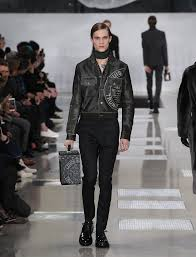 s fall winter 2016 show the looks louis vuitton