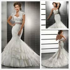 custom made wedding dress wedding dresses 2014 for pictures photos custom