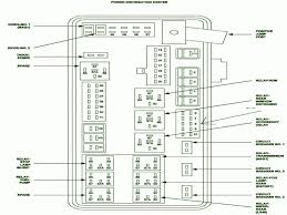 amusing 04 dodge neon wiring diagram images schematic symbol on