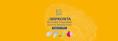credito cooperativo manzano federazione bcc friuli venezia giulia home page