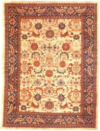 rugs from iran rugs the rugs and carpets of iran