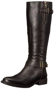 knee high motorcycle boots 1678 best boots for women images on pinterest shoes boots and