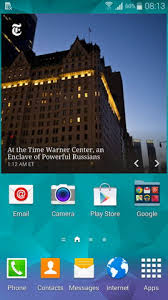 news widgets for android 4 best news widgets for android as of 2018 slant