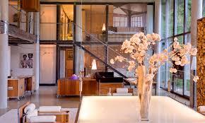 luxury news launch of art de vivre the world u0027s best designer