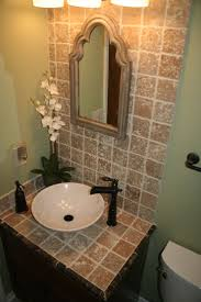Bathroom Vanity Backsplash Ideas 155 Best Backsplash Ideas Images On Pinterest Backsplash Ideas