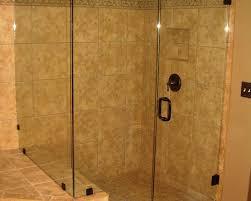 shower bathtub shower combo wonderful bathtub and shower inserts full size of shower bathtub shower combo wonderful bathtub and shower inserts best 25 bathtub