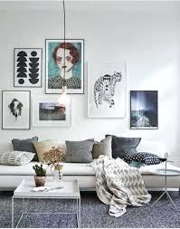 que mettre au dessus d un canapé que mettre au dessus d un canape attrayant 15 tableau moderne grand