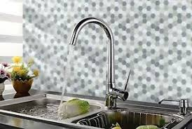 smart tiles kitchen backsplash smart tiles hexagon waterproof kitchen backsplash tile self