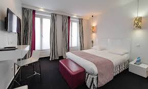 standard design hotel design rooms standard design hotel hotel bastille