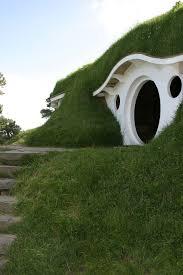 144 best hobbiton home images on pinterest hobbit home the