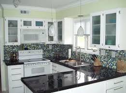 black and white kitchen decorating ideas black white kitchen flooring cabinets decorating ideas