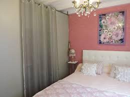 chambre d hotes gujan mestras chambres d hôtes villa zaphira rooms in gujan mestras en gironde
