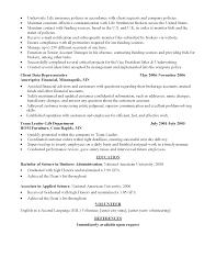 esl sample resume career change resume samples resume at career change level 2