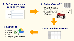 Excel Inventory Spreadsheet Download Inventory Management Excel Template