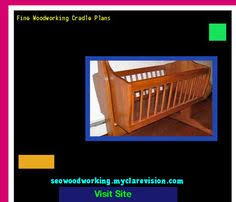 Fine Woodworking Magazine Subscription Renewal by Fine Woodworking Archive Dvd Free Download 160651 Woodworking
