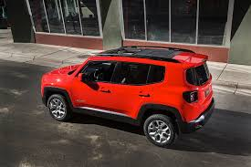 jeep renegade jeep renegade specs 2014 2015 2016 2017 autoevolution