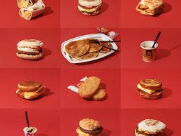 mcdonald s all day breakfast menu ranking business insider