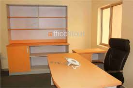 Interior Decoration In Nigeria Officefitout Com Ng Officefitout Office Furniture Space Planning