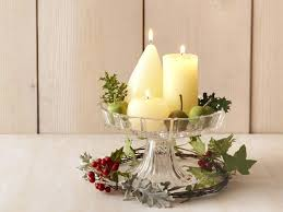 home interiors votive candle holders ofallwinter home interiors votive candle holders home interior