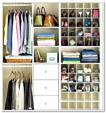 shoe storage closet closet shoe rack ideas home design ideas shoe