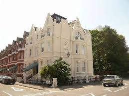 1000 images about bournemouth apartments on pinterest gardens