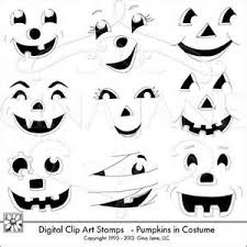 ghost face template printable bing images halloween