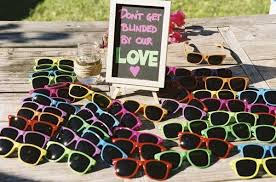 10 Must Haves For A by 10 Must Haves At A Wedding To Keep Your Guests Comfy And