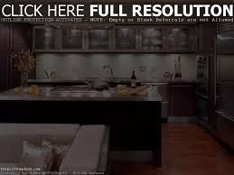kitchen designs on a budget best kitchen designs