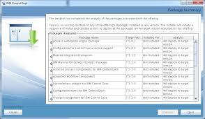 Ibm Service Desk Software Installing And Configuring Ibm Control Desk Service Provider
