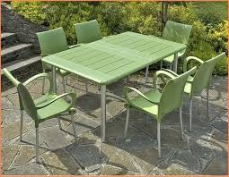 Green Plastic Patio Chairs Patio Stunning Deck Furniture Walmart Deck Furniture Walmart