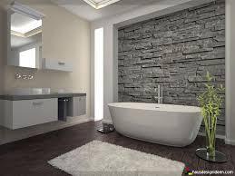 naturstein badezimmer badezimmer ideen naturstein haus design ideen