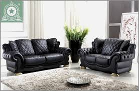 Living Room Furniture Sets For Sale 50 Fresh Luxury Leather Living Room Furniture Living Room Design