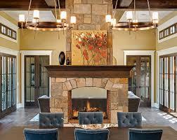 model homes interior design minneapolis custom home remodeling interior design company ispiri