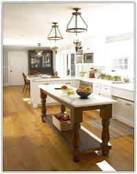 narrow kitchen with island best 25 narrow kitchen island ideas on small kitchen