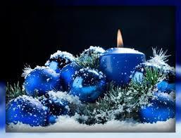 blue christmas a blue christmas service 06880