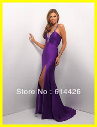 used prom dresses cheap cocktail dresses 2016