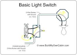 Installing Low Voltage Landscape Lighting How To Wire Low Voltage Landscape Lights Low Voltage Outdoor