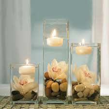 wedding favors candles colored floating candles 6 pcs candle wedding favors candle
