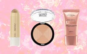 13 amazing highlighters for any budget allure